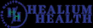 Healium Health